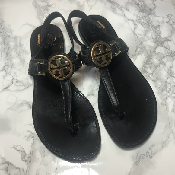 70dcad36db8107 M 5b4287265c44525731f13bf0. Other Shoes you may like. Tory Burch Sandals. Tory  Burch Sandals.  200  230. Tory Burch Thin Flip Flops